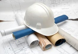 Leicestershire building contractors