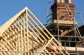 Loft conversions in Leicestershire